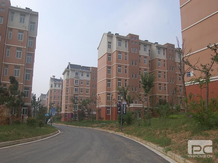 ope体育官网app 东风小区廉租房厨、卫贴墙面砖和地面砖工程